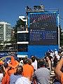 Rio 2016 Summer Olympics (28889867390).jpg