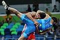 Rio 2016 Wrestling 139505251057168638387484.jpg