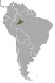 Rio Purus Titi area.png