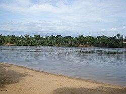 Rio Vaupés a la altura de Mitú.jpg