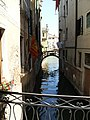 Rio delle beccarie venezia.JPG