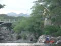 Rioguatapuriandsirenstatue.png