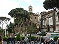 Rione X Campitelli, 00186 Roma, Italy - panoramio (116).jpg