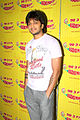 Riteish Deshmukh Kyaa Super Kool Hain Hum' team at 98.3 FM Radio Mirchi 06.jpg