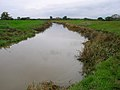 River Adur - geograph.org.uk - 268356.jpg