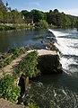 River Avon - panoramio (9).jpg