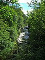 River Clyde Above Corra Linn - geograph.org.uk - 487871.jpg