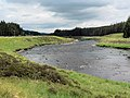River Naver - geograph.org.uk - 491261.jpg