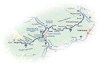 River Scarpe waterway location.jpg