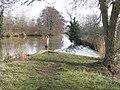 River Thames - geograph.org.uk - 124756.jpg