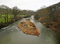 River Torridge at Torrington.jpg
