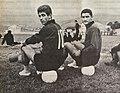 Rivera Balzarini Asiago 1963.jpg