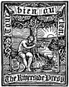 Riverside Press logo 1885.jpg