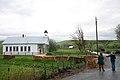 Riverside Schoolhouse, Prairie City, OR.jpg