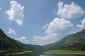 Rivière Bosnie.jpg