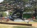 RizalParkjf8109 10.JPG