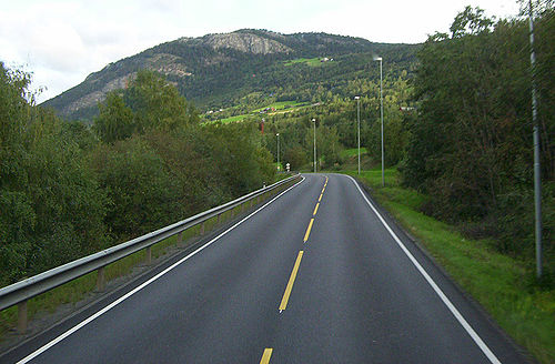 Road in Norway.jpg