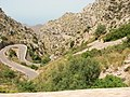 Road to sa Calobra - panoramio.jpg