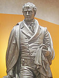 Robert Fulton sculpture IMG 3769.JPG