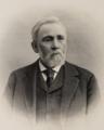 Robert Macauley.png