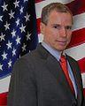 Robert Stephen Ford ambassador.jpg