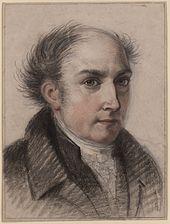 Robert von Langer (Quelle: Wikimedia)