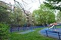 Robin Hood Gardens (33900748262).jpg