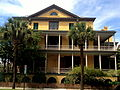 Robinson Aiken House.JPG