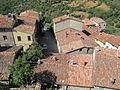 Roccalbegna, veduta 06.JPG
