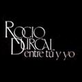 Rocio Durcal Entre tu y yo.png