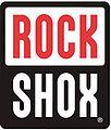 Rock-shox.jpg