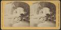 Rock Falls, by Prescott & White.png