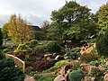 Rock Garden view towards Dairy Building.jpg