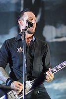 Rock in Pott 2013 - Volbeat 21.jpg