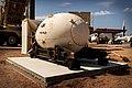 Rocket Science A Visit to White Sands Missile Park (50443395686).jpg