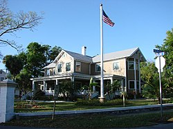 Rockledge Drive Residential District httpsuploadwikimediaorgwikipediacommonsthu