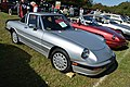 Rockville Antique And Classic Car Show 2016 (29777699563).jpg