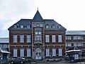 Rocourt Gemeentehuis.jpg