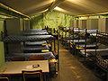 Rodbergsfortet - Sleeping hall.jpg