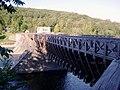Roebling Bridge north side from west.jpg