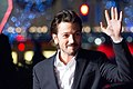 Rogue One- A Star Wars Story Japan Premiere Red Carpet- Diego Luna (35758375216).jpg