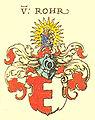 Rohr Siebmacher096 - Bayern.jpg