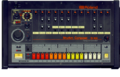 Roland TR-808 (large).png