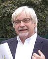 Rolf-Georg-Koehler-02.jpg