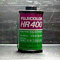 Rollo de pelicula fotografica de 35 mm (Fuji film) 2006 002.JPG