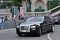 Rolls-Royce Ghost - Flickr - Alexandre Prévot (2).jpg