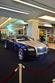 Rolls-Royce in Thailand 5.JPG