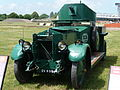 Rolls Royce Armoured Car (3665496047).jpg