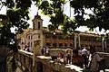 Roma - Italia. (7372810640).jpg