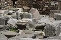 Roma 1006 27.jpg